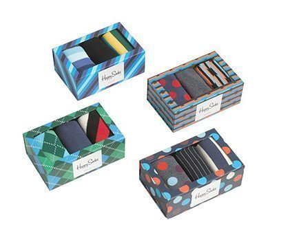9 Garment Packaging Boxes To Boom Your Sales 6