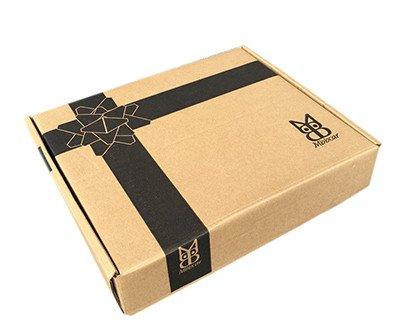 Garment Boxes 10