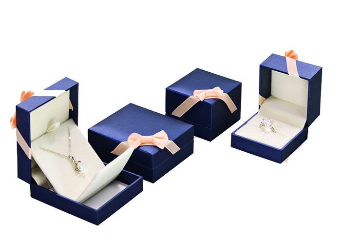 Jewelry Packaging Wholesale 4