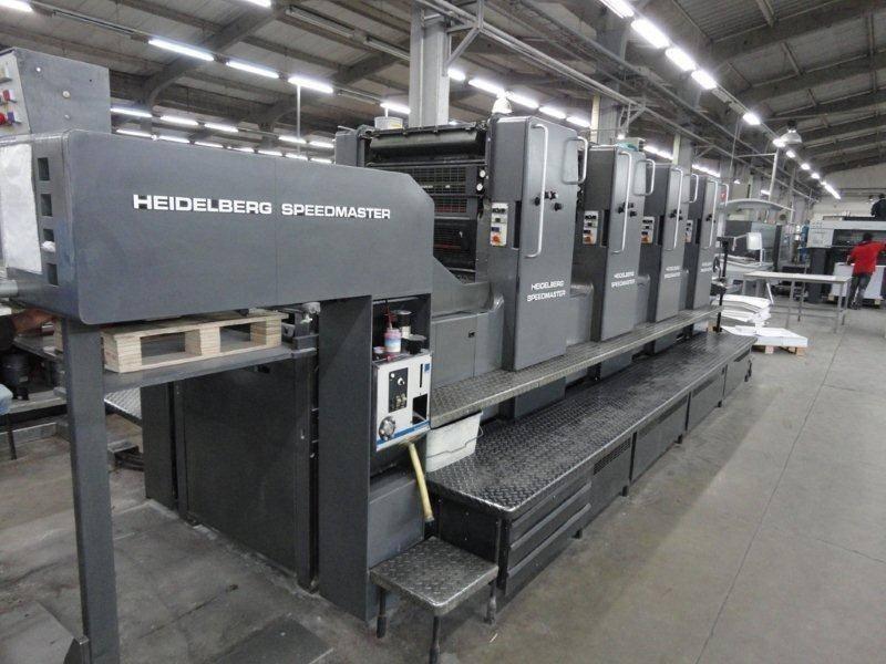 Printing Options 1