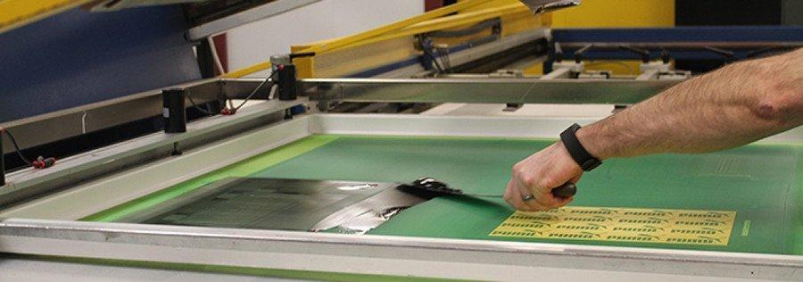 Printing Options 4