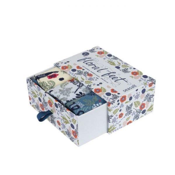 Drawer Box Packaging 1