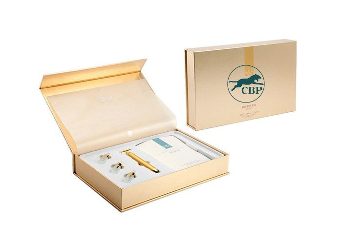 Makeup Gift Box 1