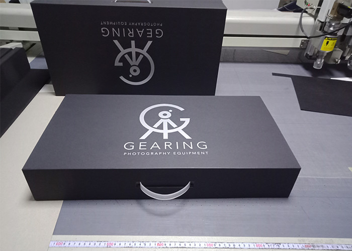 handle gift box