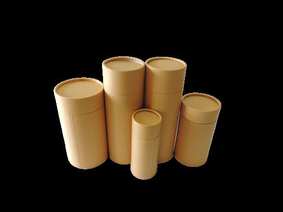 kraft paper tubes 1
