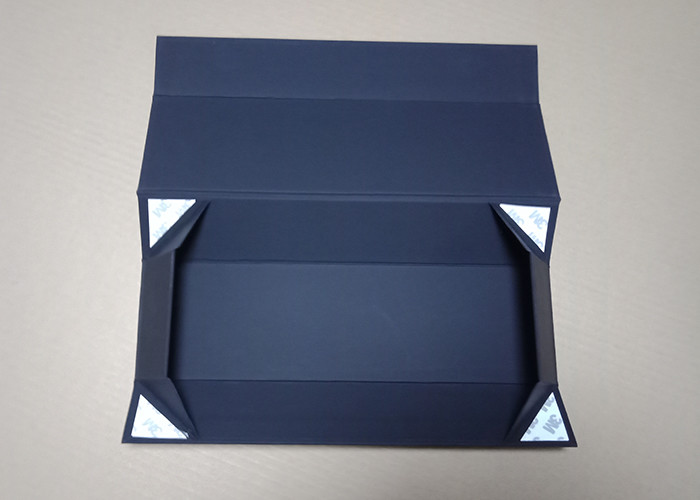sliding box packaging