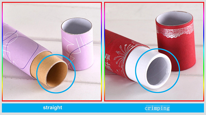 7 Points To Nice Your Paper Tube Packaging 10