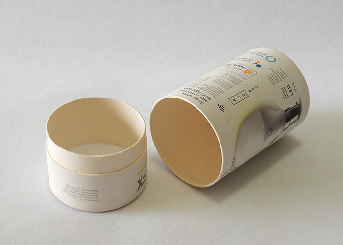 7 Points To Nice Your Paper Tube Packaging 4
