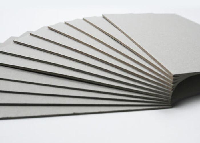 Material For Paper Boxes 7