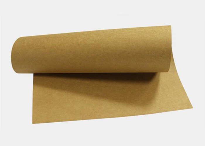 Material For Paper Boxes 1