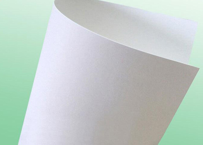 Material For Paper Boxes 3